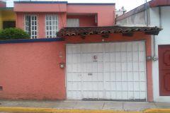 Foto de casa en venta en Los Carriles, Coatepec, Veracruz de Ignacio de la Llave, 5348669,  no 01