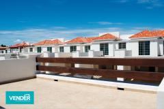 Foto de casa en venta en La Conquista, Culiacán, Sinaloa, 4665274,  no 01
