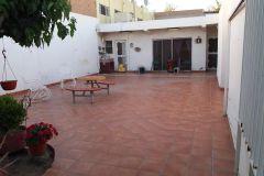 Foto de casa en venta en Exhipódromo, Juárez, Chihuahua, 5143459,  no 01