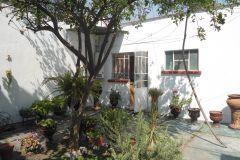 Foto de casa en venta en Constitución de La República, Gustavo A. Madero, Distrito Federal, 4647384,  no 01