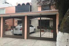 Foto de casa en venta en Las Arboledas, Atizapán de Zaragoza, México, 4684327,  no 01