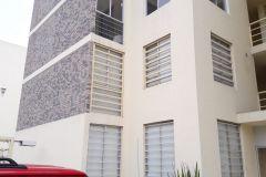 Foto de departamento en venta en Granjas Puebla, Puebla, Puebla, 4676311,  no 01