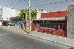 Foto de local en venta en Centro, Puebla, Puebla, 5082559,  no 01