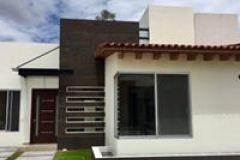 Foto de casa en venta en Adolfo Lopez Mateos, Tequisquiapan, Querétaro, 4408841,  no 01