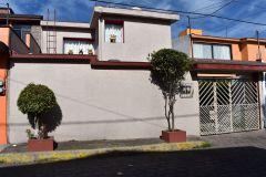 Foto de casa en venta en Cuajimalpa, Cuajimalpa de Morelos, Distrito Federal, 5248096,  no 01