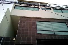 Foto de casa en venta en Ciudad Brisa, Naucalpan de Juárez, México, 3293899,  no 01
