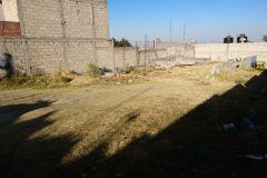 Foto de terreno habitacional en venta en San Miguel Ajusco, Tlalpan, Distrito Federal, 5186351,  no 01