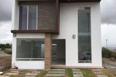 Foto de casa en venta en Nuevo Hidalgo, Pachuca de Soto, Hidalgo, 4362849,  no 01