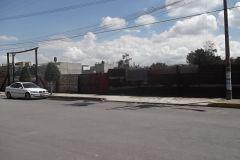 Foto de terreno habitacional en venta en Ampliación Magdalena, La Paz, México, 3293705,  no 01