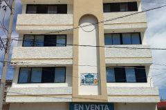 Foto de edificio en venta en Las Quintas, Culiacán, Sinaloa, 4713442,  no 01