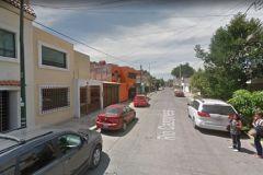 Foto de departamento en venta en Jardines de San Manuel, Puebla, Puebla, 3892219,  no 01