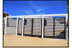 Foto de casa en venta en Los Cangrejos, Los Cabos, Baja California Sur, 5152789,  no 01