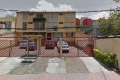 Foto de departamento en venta en Héroes de Padierna, La Magdalena Contreras, Distrito Federal, 4551919,  no 01