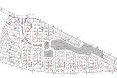 Foto de terreno habitacional en venta en Canterías 1 Sector, Monterrey, Nuevo León, 5125049,  no 01