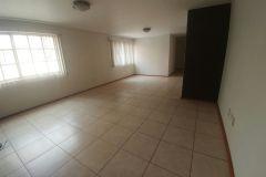 Foto de departamento en renta en Ciudad Satélite, Naucalpan de Juárez, México, 5355193,  no 01