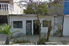 Foto de terreno habitacional en venta en Venustiano Carranza, Monterrey, Nuevo León, 3481966,  no 01