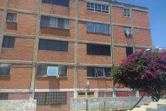 Foto de departamento en venta en Parque Residencial Coacalco 1a Sección, Coacalco de Berriozábal, México, 5266176,  no 01