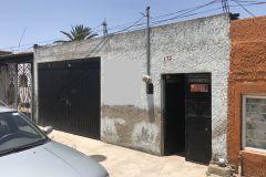 Foto de casa en venta en San Pedrito, San Pedro Tlaquepaque, Jalisco, 5382557,  no 01