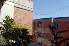 Foto de departamento en venta en San Martín Xochinahuac, Azcapotzalco, Distrito Federal, 4646696,  no 01