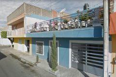 Foto de casa en venta en Hidalgo, San Pedro Tlaquepaque, Jalisco, 4647385,  no 01