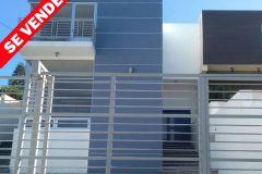 Foto de casa en venta en Alba Roja, Tijuana, Baja California, 4436165,  no 01