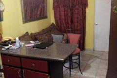 Foto de casa en venta en Villa Lomas Altas 3era. Sección, Mexicali, Baja California, 5265808,  no 01