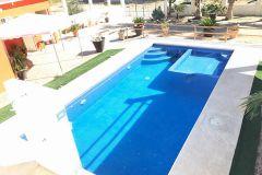 Foto de casa en venta en El Sargento, La Paz, Baja California Sur, 4393448,  no 01