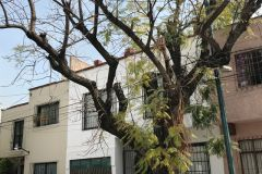 Foto de casa en renta en Del Valle Centro, Benito Juárez, Distrito Federal, 4510042,  no 01