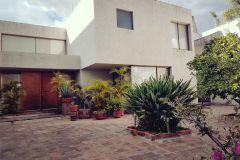 Foto de casa en venta en Colinas de San Javier, Guadalajara, Jalisco, 5411810,  no 01