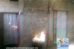 Foto de casa en venta en Nueva San Isidro, Chalco, México, 5287921,  no 01