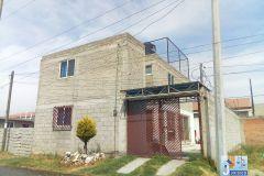 Foto de casa en venta en San Mateo Huitzilzingo, Chalco, México, 4567912,  no 01