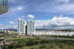 Foto de terreno comercial en venta en Juriquilla, Querétaro, Querétaro, 4435571,  no 01
