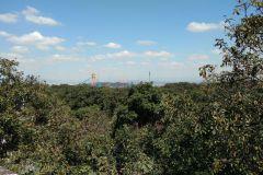 Foto de casa en venta en Jardines del Ajusco, Tlalpan, Distrito Federal, 4703532,  no 01