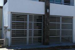 Foto de casa en venta en Real Pacífico, Mazatlán, Sinaloa, 4724052,  no 01
