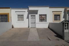 Foto de casa en venta en Valle Alto, Culiacán, Sinaloa, 5142099,  no 01