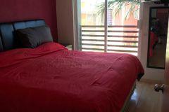 Foto de casa en venta en Jardines de Nuevo México, Zapopan, Jalisco, 4723843,  no 01
