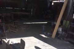 Foto de terreno habitacional en venta en Cerro del Pueblo, Saltillo, Coahuila de Zaragoza, 3415364,  no 01