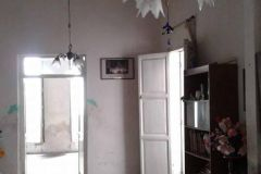 Foto de casa en venta en El Pipila INFONAVIT, Morelia, Michoacán de Ocampo, 5393437,  no 01