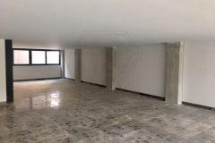 Foto de oficina en venta en Cuauhtémoc, Cuauhtémoc, Distrito Federal, 5155900,  no 01