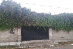 Foto de casa en venta en Paraísos Del Colli, Zapopan, Jalisco, 5423220,  no 01