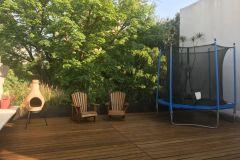 Foto de casa en venta en Condesa, Cuauhtémoc, Distrito Federal, 4712286,  no 01