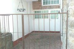 Foto de casa en venta en Ciudad Brisa, Naucalpan de Juárez, México, 4397796,  no 01