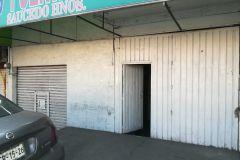 Foto de terreno comercial en venta en Fuentes de San Cristóbal, Ecatepec de Morelos, México, 5402361,  no 01