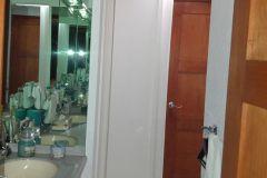 Foto de departamento en venta en Campestre Coyoacán, Coyoacán, Distrito Federal, 4642080,  no 01