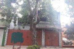 Foto de terreno habitacional en venta en Narvarte Oriente, Benito Juárez, Distrito Federal, 5382555,  no 01
