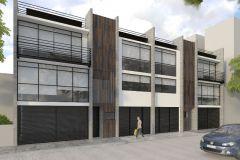 Foto de casa en venta en San Pedro de los Pinos, Benito Juárez, Distrito Federal, 4317719,  no 01