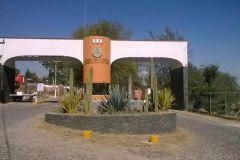 Foto de terreno habitacional en venta en Presa Escondida, Tepeji del Río de Ocampo, Hidalgo, 5196047,  no 01