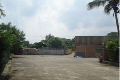 Foto de terreno comercial en renta en Azteca, Tuxpan, Veracruz de Ignacio de la Llave, 5132417,  no 01