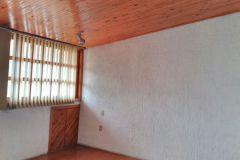 Foto de casa en renta en El Prado, Querétaro, Querétaro, 2765699,  no 01
