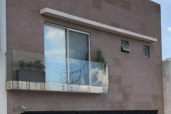 Foto de casa en renta en Lomas Del Valle, San Pedro Garza García, Nuevo León, 5405843,  no 01